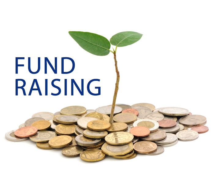 Fundraising Senza Frontiere