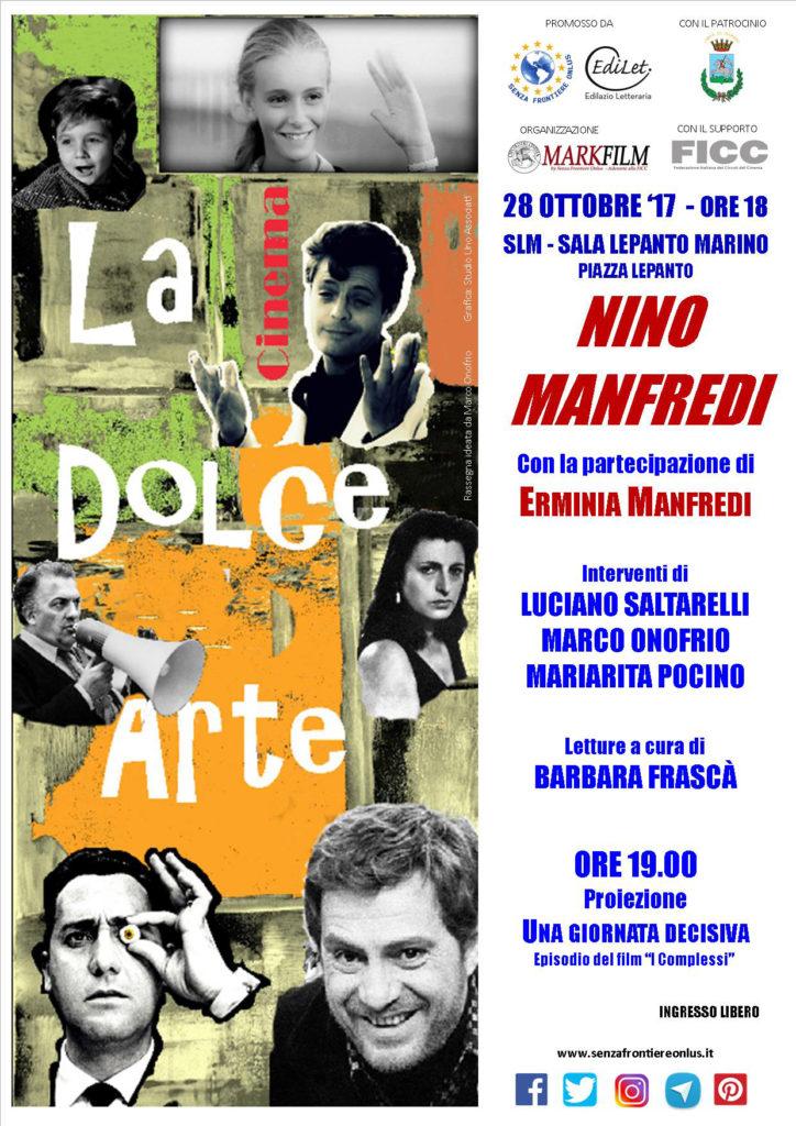 La Dolce Arte @ SLM - SALA LEPANTO MARINO   Marino   Lazio   Italia