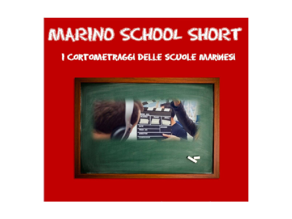 MARINO-SCHOOL-SHORT
