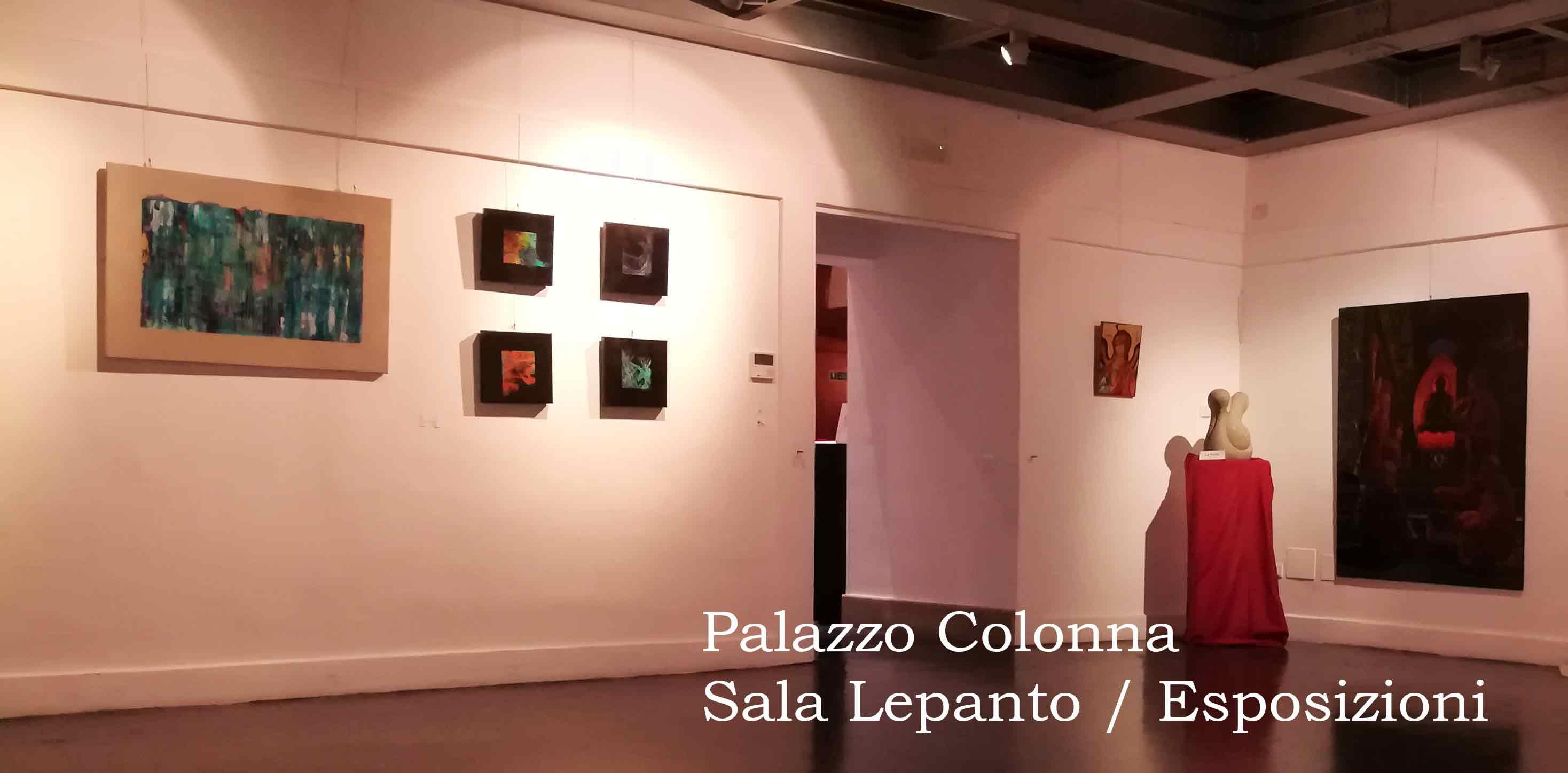 Palazzo-Colonna_Sala-Esposizione