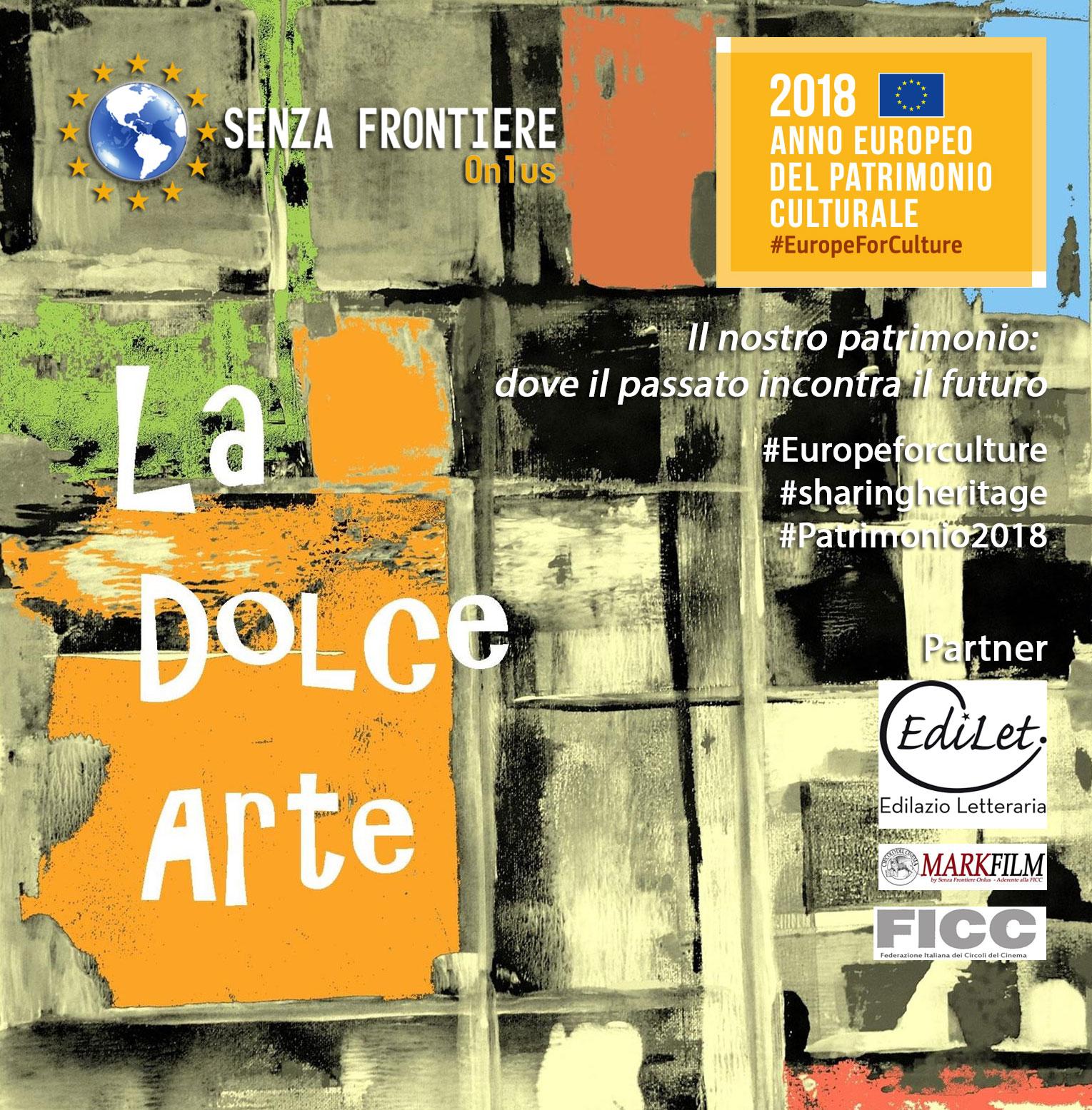 Progetto-Europeo-Cultura-2018-La-Dolce-Arte