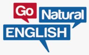 GO NATURAL ENGLISH @ SLM SALA LEPANTO MARINO | Marino | Lazio | Italia