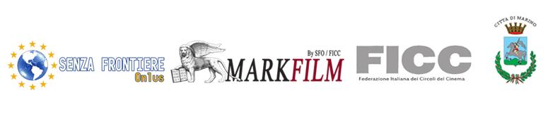 cr film festival