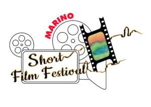 MARINO SFF / PREMIO CINEMA DEL SOCIALE @ Cooperativa Sociale Gnonis | Marino | Lazio | Italia